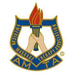 Amta Disability Income Insurance Plan Amta
